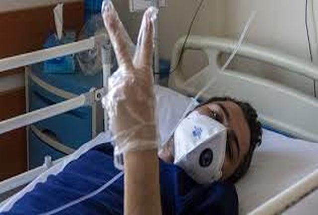 اعلام آماده باش کرونایی به مراکز درمانی این استان جنوبی کشور