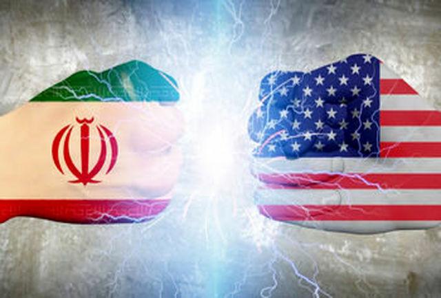 چرا عربستان و امارات خواهان حفظ خصومت تهران و واشنگتن هستند؟