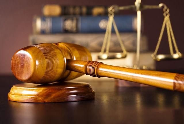 احضار مدیرعامل و رییس هیات مدیره شرکت احیای اراضی زیر سد به دادسرای جیرفت