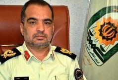 دستگیری 11 سوداگر مرگ و کشف یک تن و 830 کیلو مواد مخدر در سیستان و بلوچستان