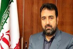 اداره کل ورزش و جوانان هرمزگان در اختیار ستاد مدیریت بحران استان
