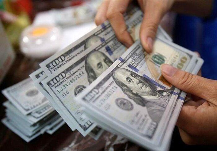 نرخ ارز نیمایی امروز 11 تیر 99 + جدول
