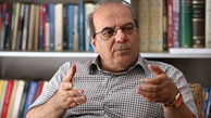 مخالفان FATF، موافقان را تهدید میکنند اما موافقان جرات این کار را ندارند