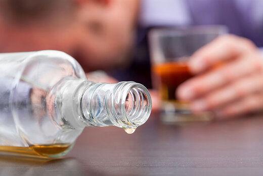 الکل همچنان قربانی می گیرد/شمار جانباختگان خوزستان به ۶۲ نفر رسید