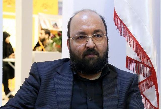 «جواد امام» رئیس کمیته استانهای شورای عالی اصلاحطلبان شد