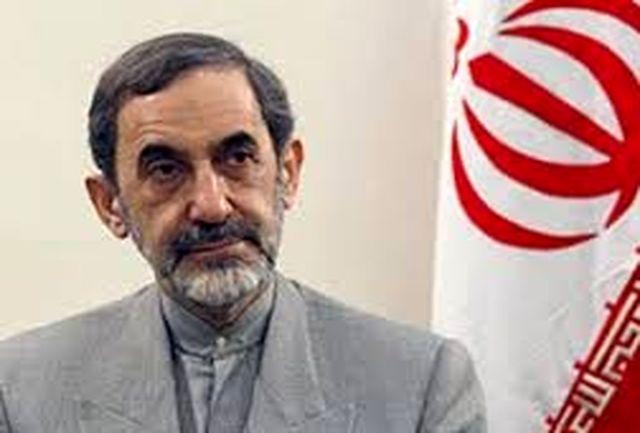ایران طرفدار مذاکره است و از اصول خود کوتاه نمیآید/سفر رییس جمهوری به نیویورک مثبت بود