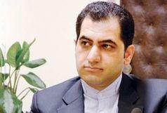 مجمع ملی سمن ها؛ راهی برای پیگیری مطالبات جوانان