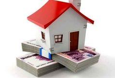 بانکها امسال باید به ۱.۲ میلیون واحد مسکونی وام ساخت بدهند