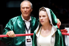 «محبوب میلیون دلاری» روایتگر قصه تلخ زندگی یک ورزشکار بوکس