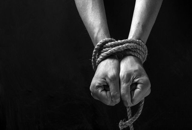 محاکمه دو فیلمساز قلابی به اتهام ربودن دختران جوان