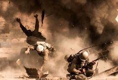 «تنگه ابو قریب» در جشنواره برلین اکران می شود