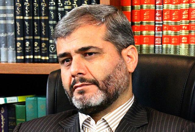 روند کاهشی وقوع ۹ عنوان مجرمانه در استان فارس