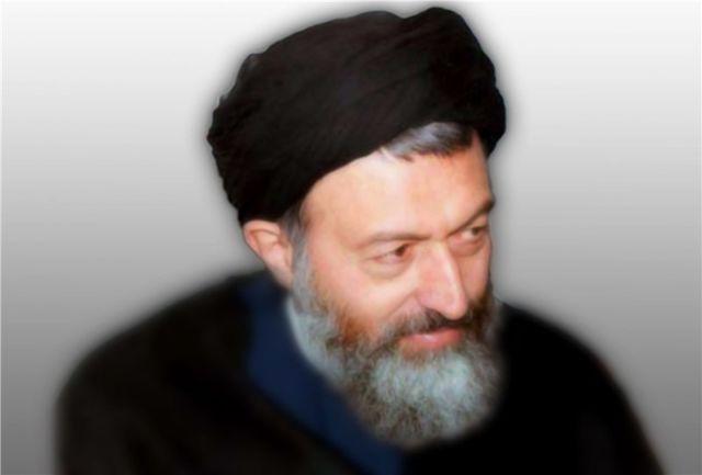 مراسم بزرگداشت شهدای ۷ تیر در شهرکرد برگزار میشود