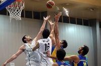 شکل برگزاری پلیآف سوپرلیگ بسکتبال مشخص شد