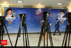 صحت انتخابات در ۲۰۰ حوزه انتخابیه تایید شد