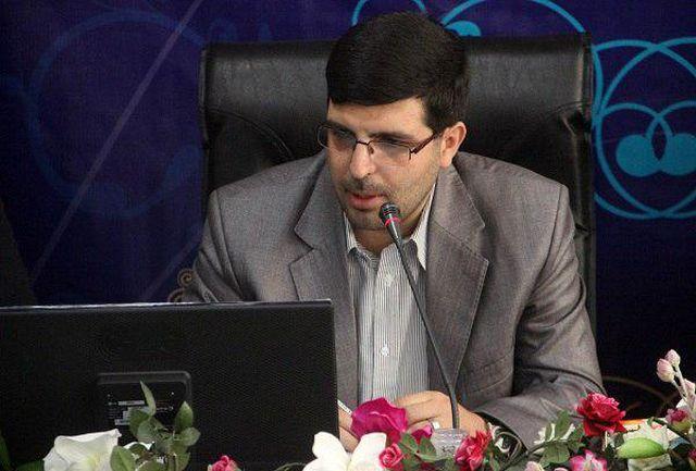 مراسم عزاداری جامعه ورزش و جوانان استان زنجان برگزار میشود