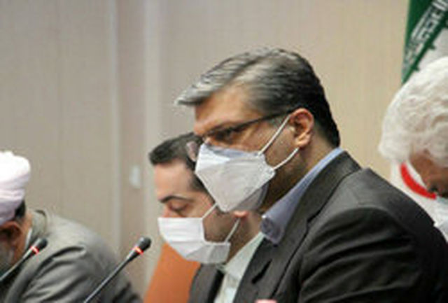 دستگیری ۳ متخلف انتخاباتی در بهارستان