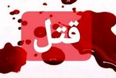 هلاکت عامل قتل عام خانوادگی فنوج