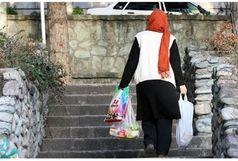 اختصاص 14میلیارد تومان برای بیمه زنان خانهدار