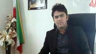 شهردار سرابله انتخاب شد