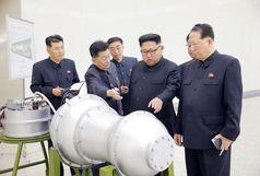 آمریکا: کره شمالی 13 پایگاه موشکی سیار و پنهان دارد