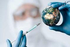 آغاز تزریق واکسن کرونا برای سمنانیهای بالای ۶۵ سال