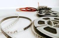 گواهی مالکیت فیلم دائمی شد+فهرست گواهی های صادره