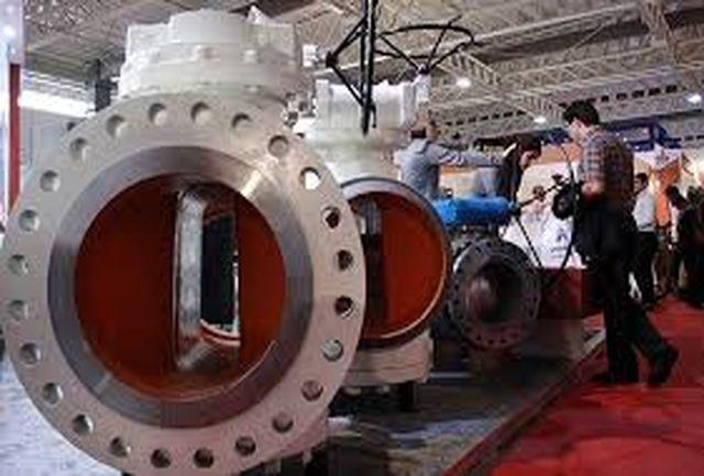 سرمایهگذاری صنعتی در استان سمنان امسال ۱۱ درصد افزایش یافت