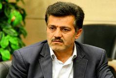 مهندس ربوده شده خط آهن زاهدان- چابهار آزاد شد