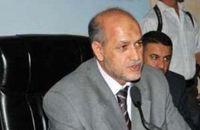 ابتلای نخستین مقام عراقی به ویروس کرونا اعلام شد