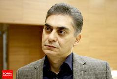 هزینههای نپیوستن به FATF را باید بپردازیم/ شرایط ایران بدلیل همسایگی با 15 کشور متفاوت است