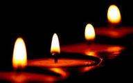 کمیته ملی المپیک درگذشت پیشکسوت کشتی را تسلیت گفت