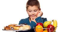 اکثر داروهای دیابت در داخل کشور تولید می شود /علایم دیابت کودکان را جدی بگیرید