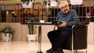 از نقدی بر سینمای کمدی تا حضور مخالفین و موافقین جشنواره بین المللی فیلم فجر