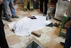اعلام شدن علت سقوط آسانسور مسکن مهر خرمآباد