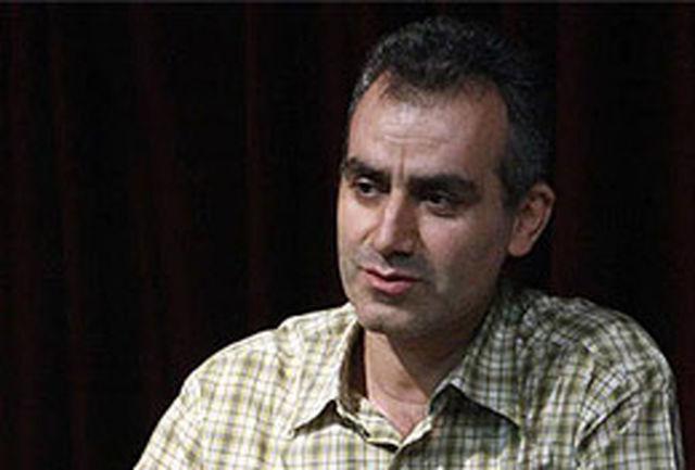 برگزاری جشنواره تئاتر خیابانی خرداد باید تداوم یابد