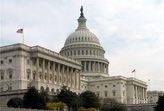 تصویب یک طرح ضد ایرانی در کنگره آمریکا