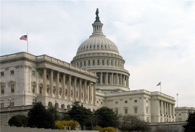 کنگره آمریکا، فیلی در اتاق تاریک احیای برجام