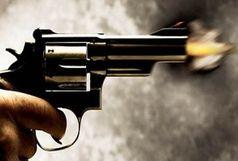 علت تیراندازی در چند نقطه از تهران