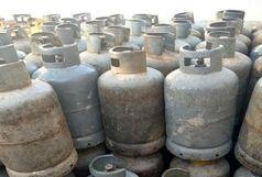 ثبت نام ۴۵هزارخانوار مناطق جنوبی آذربایجان غربی در طرح توزیع الکترونیکی گاز مایع