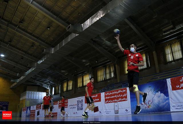 میزبانی هندبال جوانان آسیا، فرصتی طلایی برای ایران/ رسیدن به موفقیت دور از دسترس نخواهد بود