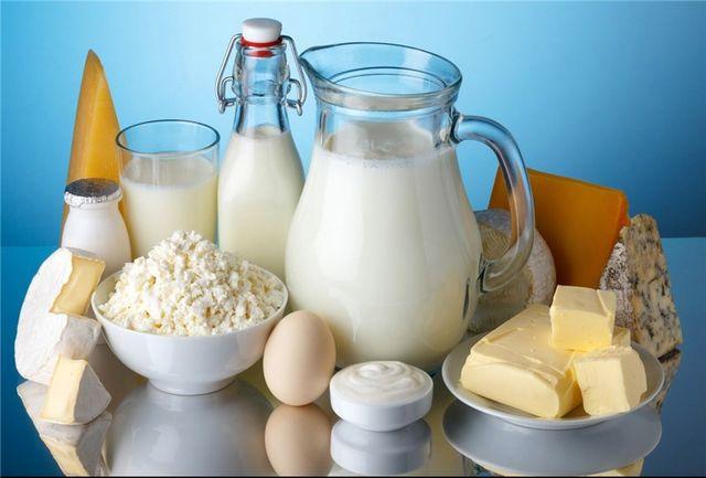 افزایش قیمت شیر خام دلیل گرانی اقلام لبنی/ ارائه کارت اعتباری برای خرید لبنیات باید اجرایی شود/ صادرات شیر خشک به صرفه شده است/ واحدهای 100 تنی با ظرفیت 30 تن کار میکنند