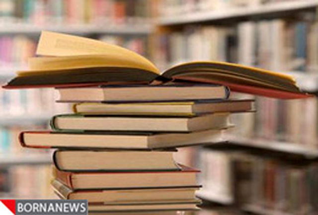 اعتمادی: رمان در نوکردن جامعه مدنی نقش مهمی داشته است