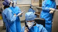 عدم استفاده از ماسک در شهرستان سقز فاجعه بار است