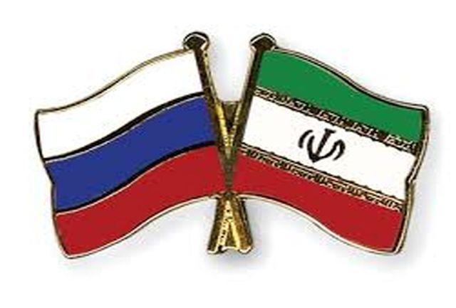 وزیر دفاع روسیه وارد تهران شد