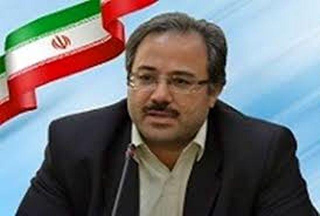 مصوبات شورای همتا برای کاهش آلودگی هوا وحمل و نقل خارج ازمحدوده مشهد