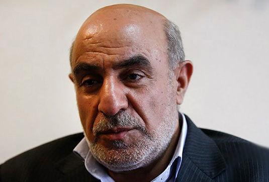 همایش ملی احزاب ایران هفتم تیر برگزار میشود