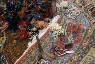 برندسازی فرش دستباف زنجان، چشمانتظار بخش خصوصی