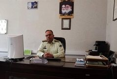 دستگیری یک باند حفاران غیرمجاز در مهاباد