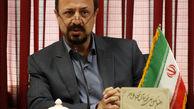 ملت بزرگ و فهیم ایران اسلامی بار دیگر حماسه آفریدند و پیروز میدان شدند